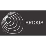 Brokis Collection
