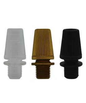 Cord Grip in Various Finishes