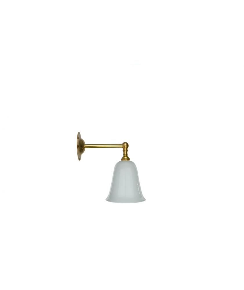 Moncrieff Standard  Bracket -BC Bulbholder
