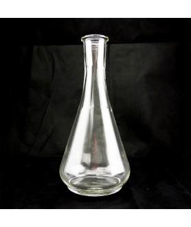 Frak 1 Litre Bottle / Wine Carafe