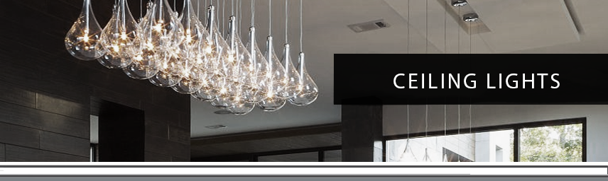 cafe lighting 16400. Contemporary Lighting. Ceiling Lights 1 Lighting Cafe 16400
