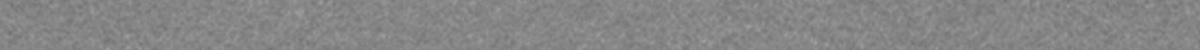 grey background for blog