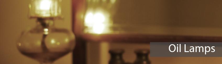 oil lampsss